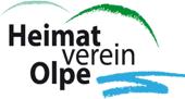 Heimatverein für Olpe und Umgebung e.V.